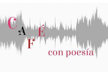 Cristina Maruri en Radio Música&Cultura