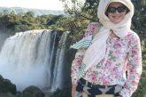 Blue Nile Falls (Ethiopia)
