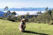 Picos de Europa : un reportaje de Cristina Maruri en La Vanguardia