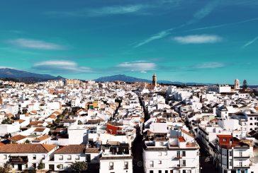 """""""En el último día del Año"""" es el relato en verso de la escritora que se publica La Vanguardia."""
